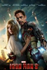 Iron Man III: A Sensational Summer Superhero Kick Off